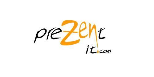 prezentit_logo2