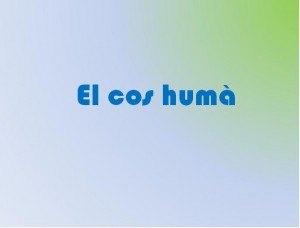 presentacia1
