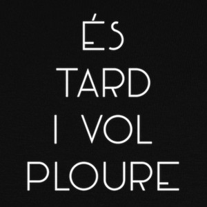 tard_ploure_blanc--i-14138577159114138544