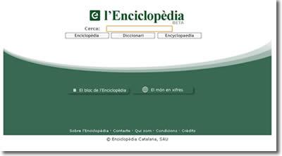 lenciclopedia