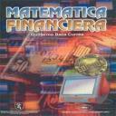 matematica_financiera.jpg