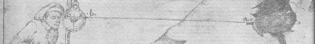 Mariano Taccola… l'Arqu?medes de Siena.