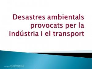 desastres-ambientals
