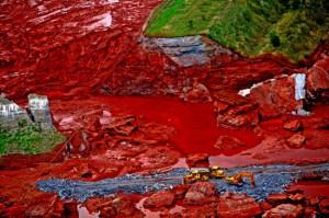 vessament-toxic-a-hongria_imatges
