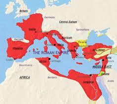 imperi-roma