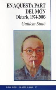 guillem-simo