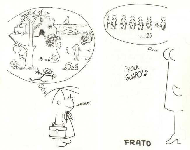frato11
