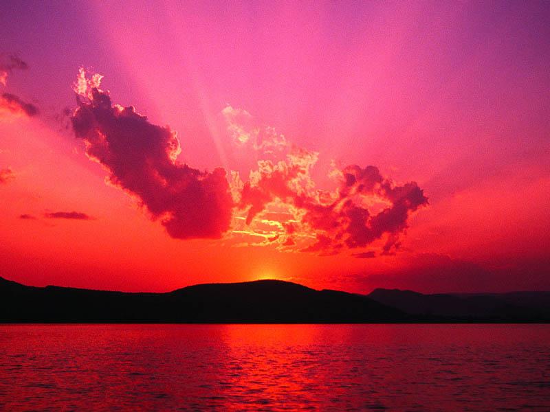 puesta-de-sol.jpg