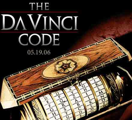 codigo_davinci