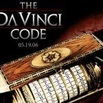 codigo_davinci1