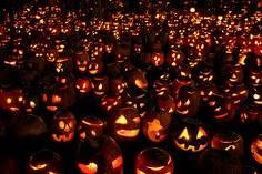 halloween-41