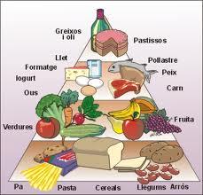 piramide-dels-aliments2