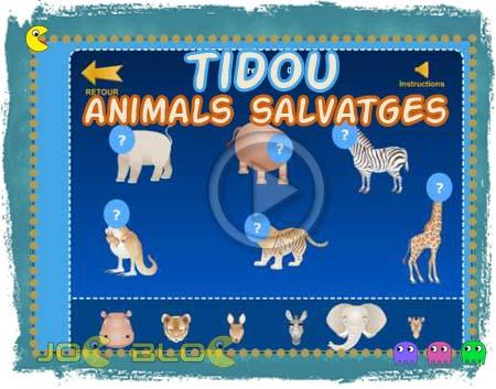 activ_animalsalvatgestidou