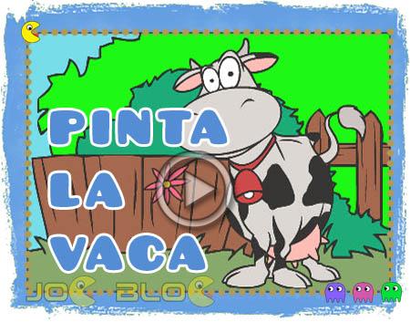 activ_pintavaca