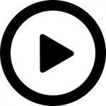 boton-de-reproduccion_318-42541