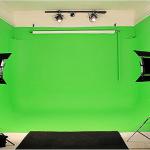 chroma-studio