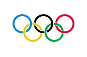 jocs olimpics