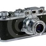 12316759755ne4Qy càmera