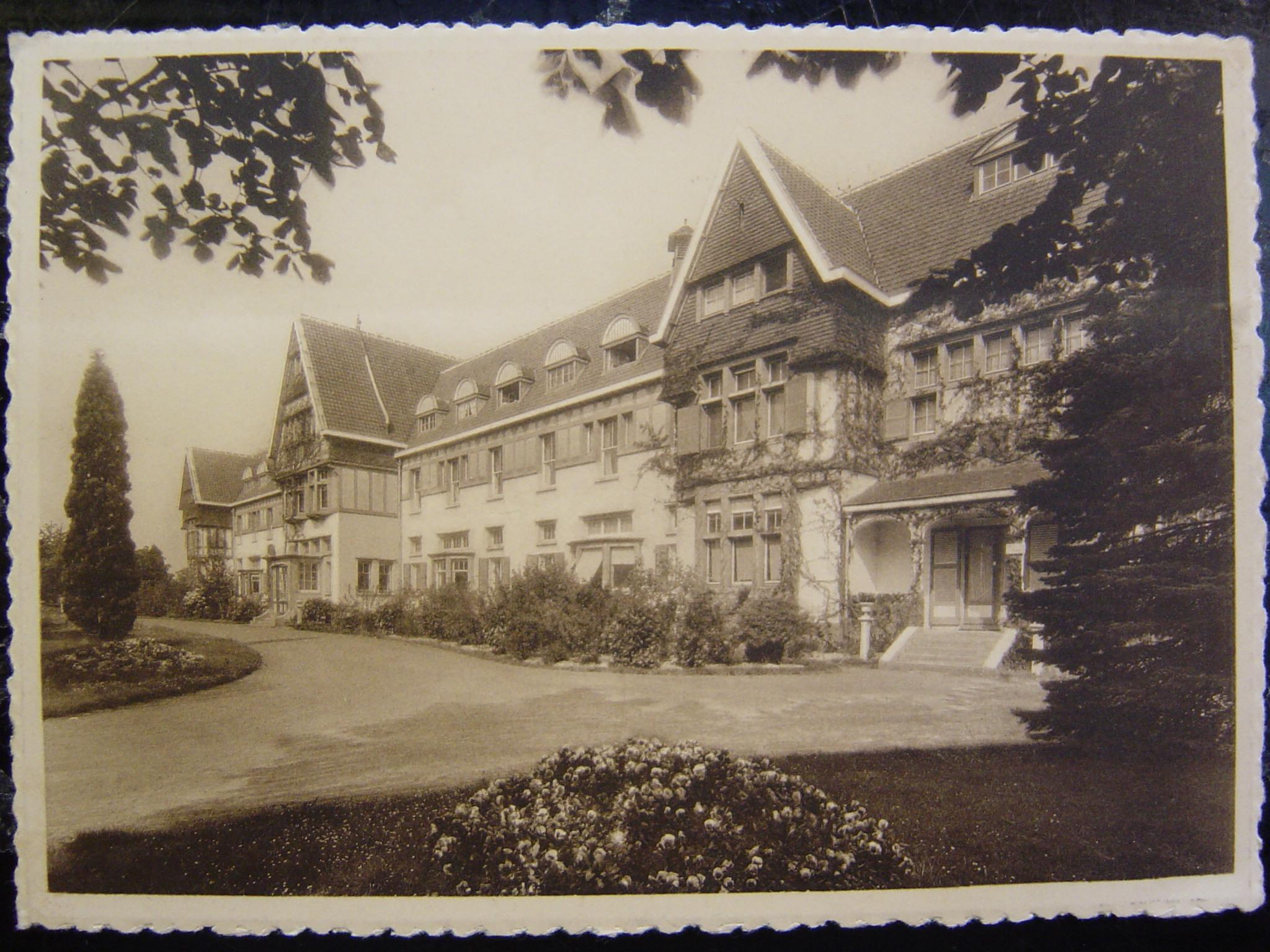 postal-al-pare-des-clinica-belga-1937-o-1938_1