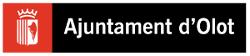 Ajuntament d'Olot