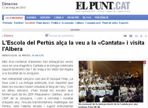 wwwelpuntcat-2010-5-12-10-53