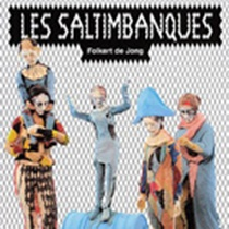 saltimbanques