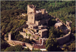 castell-requesens