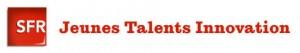 jeunestalents