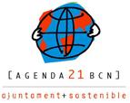 logoagenda21