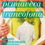 francophonie_ifb