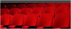 teatre9