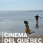 cinema del québec