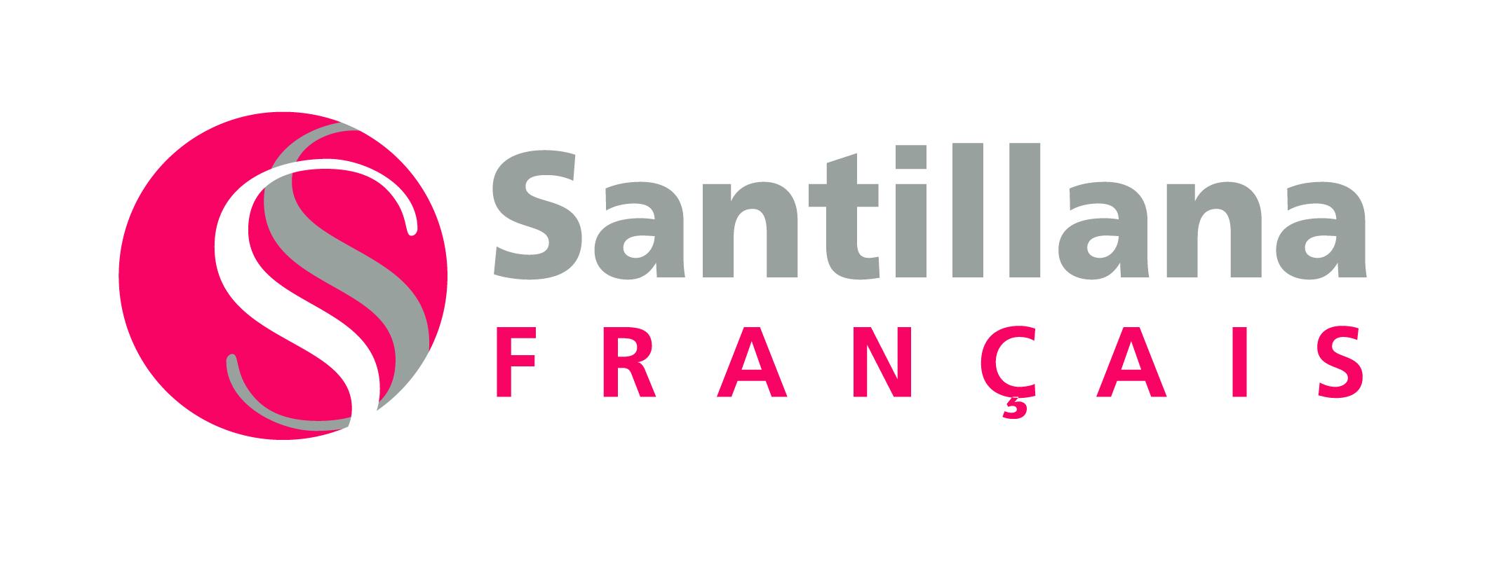 logo_santillana_frances
