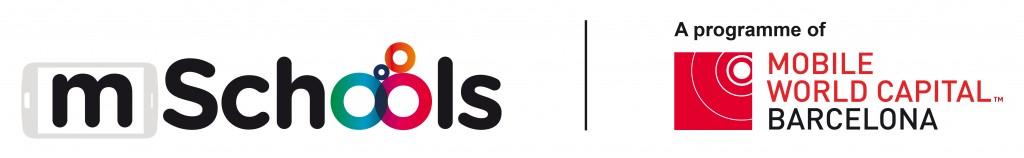 logo mschools