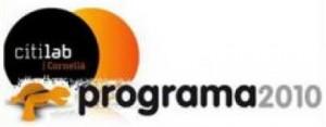Jornada Programa 2010