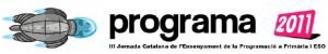 Jornada Programa 2011