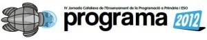 Jornada Programa 2012