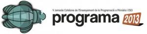 Jornada Programa 2013