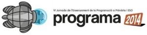 Jornada Programa 2014