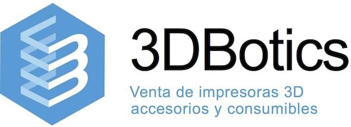 3DBotics