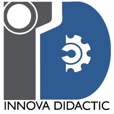 Innova Didactic
