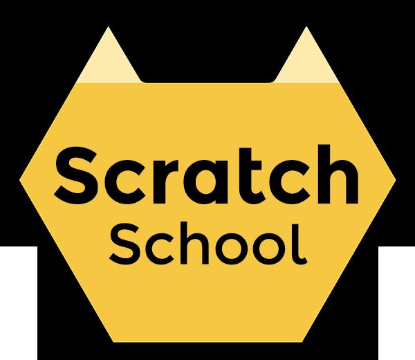 Scratch-School