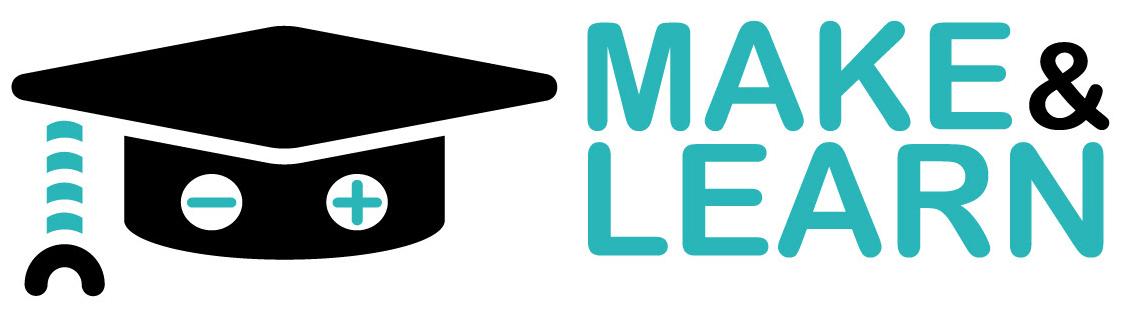 Make&Learn
