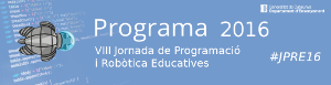 programa2016