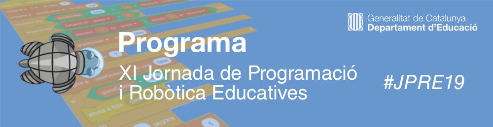 Jornada Programa