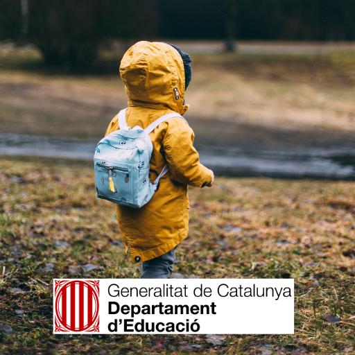 EDUCACIÓ INFANTIL I ESCOLA RURAL