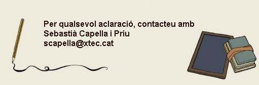 iinscripcio12.jpg