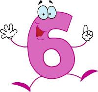 gif_1249-Cartoon-Character-Happy-Numbers-6