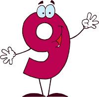 gif_1260-Cartoon-Character-Happy-Numbers-9