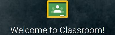 classroom-foto